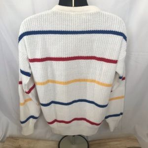 Vintage Eddie Bauer Sweater
